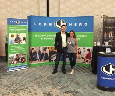 LendingPoint Adds Point-of-Sale Financing with LoanHero Buyout
