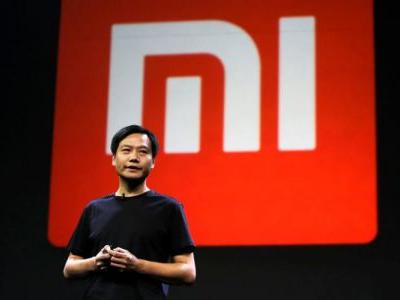 US blacklists Xiaomi, preventing American trade and investment in firm