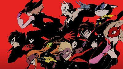 How Fuse Powerful Personas in Persona 5