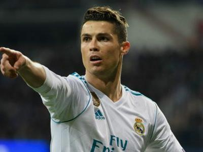 Real Madrid vs Liverpool: TV channel, live stream, squad news & Champions League final preview