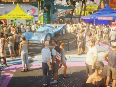 Hitman 2 Review - Hit It Again