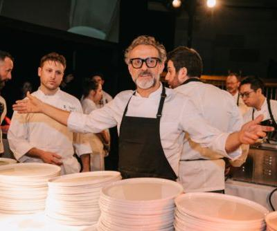 The Best Chefs on Instagram to Follow During Lockdown