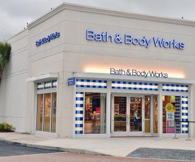 Bath & Body Works' Black Friday 2020 Sale Means You Can Get 3 Items FREE