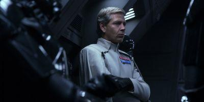 How Star Wars: Rogue One Could Have Played Out Very Differently, According To Ben Mendelsohn