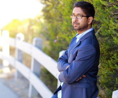 Five Questions With a16z's Vijay Pande on AI and Making New Drugs