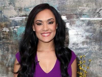 The Gifted Season Two Adds Grace Byers