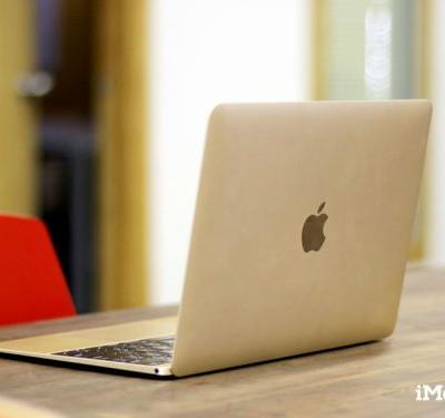 How to remove a hard drive partition on your Mac