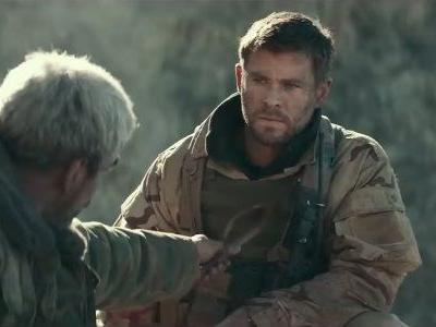 How 12 Strong Differs From Most Special Forces Movies, According To Chris Hemsworth