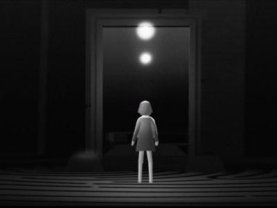 Fracter is a puzzle adventure game set to bring some darkness to your summer