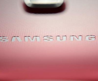 Samsung will reportedly release a smart speaker in coming weeks, foldable phone in 2019