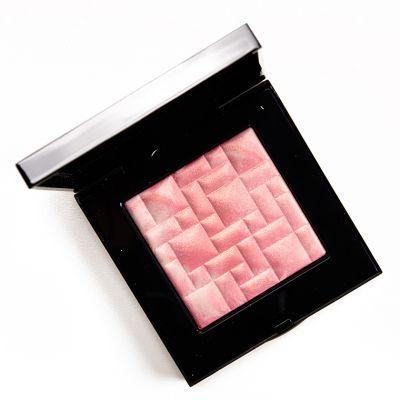 Bobbi Brown Sunrise Glow Highlighting Powder