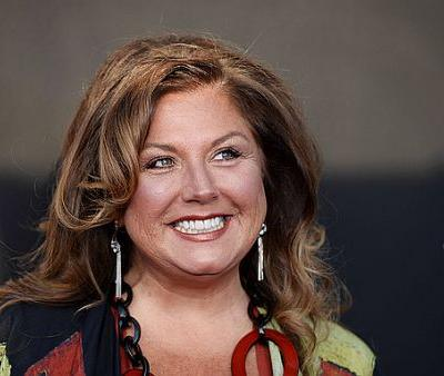 Abby Lee Miller Drops More Than 100 Pounds and Is Planning Plastic Surgery