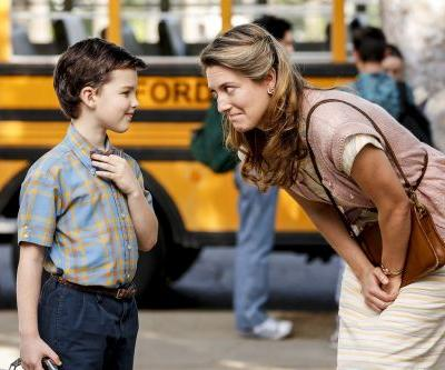 Stream It Or Skip It: 'Young Sheldon', CBS's 'Big Bang Theory' Prequel About a 9-Year-Old Sheldon Cooper