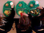 MPs demand 'minister for hunger' to be named