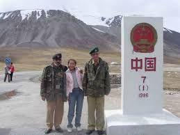 CPEC expected to boost and improve tourism between China and Pakistan