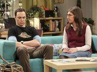Chuck Lorre Says Season 12 Could Easily Be The End Of 'The Big Bang Theory'