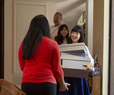 Will 'Tidying Up With Marie Kondo' Season 2 Happen? Netflix's Newest Show Is A Hit