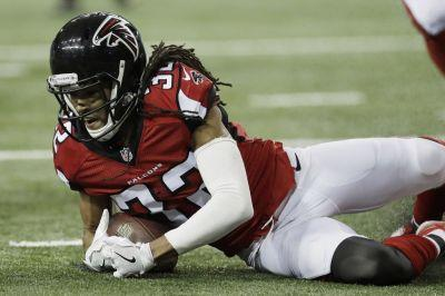 LSU, Southeastern products help Atlanta Falcons reach Super Bowl 2017