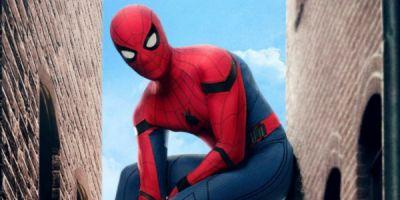 What Spider-Man Will Deal With After Infinity War In The MCU, According To Kevin Feige