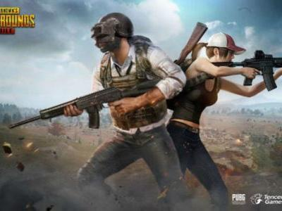 PUBG Mobile's daily active player base tops 10 million worldwide