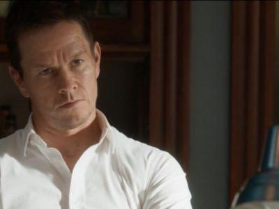 'Spenser Confidential' Trailer: Mark Wahlberg and Peter Berg Head to Netflix