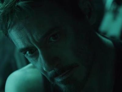 Avengers: Endgame Reviews Are In, Here's What The Critics Are Saying