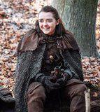 How It Feels to Be the Only Arya Hater in a Sea of Game of Thrones Fans