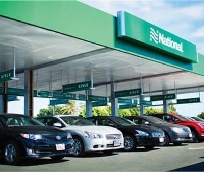 National Car Rental Announces Two-Year Sponsorship Agreement with PGA Jr. League
