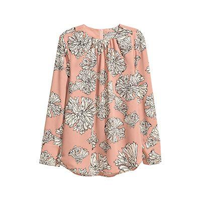 Mad deals of the day: A $20 blouse from H&M and more