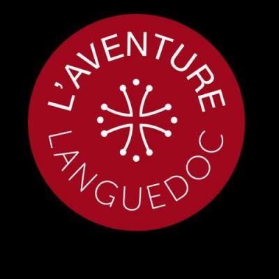 Why You Need To Know About Wines From Limoux