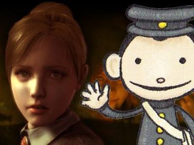 Why yes, Onion Games, I would like Rule of Rose and Chulip ported to modern consoles