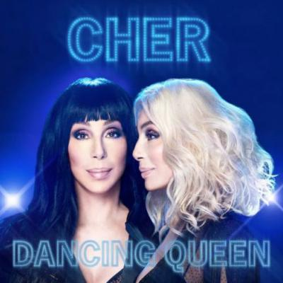 Cher premieres new ABBA covers album, Dancing Queen: Stream