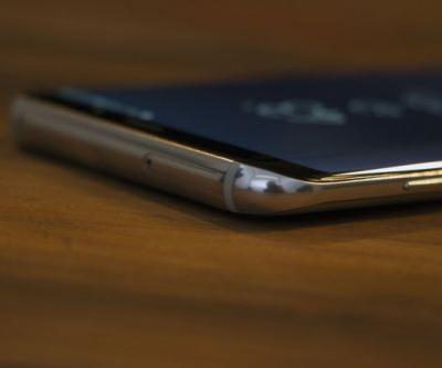 What to expect from Samsung's next Galaxy flagships