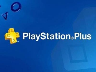 PSA: Amazon Also Offering One-Year PS Plus Membership for $40