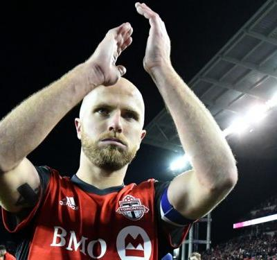 Toronto FC vs Seattle Sounders: MLS Cup TV channel, stream, time, odds & preview