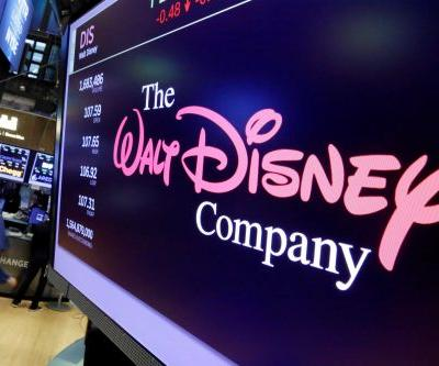 DREAM JOB: Company wants to pay you $1,000 to watch 30 Disney movies in 30 days
