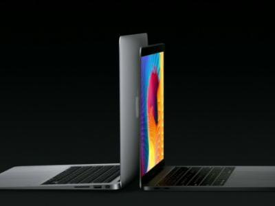 Amazon just slashed up to $200 off Apple's new Retina MacBook Air