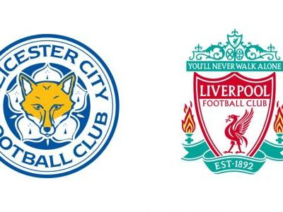 Leicester vs Liverpool live stream: how to watch today's Premier League football online