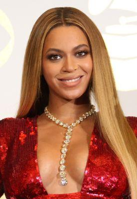 The $2 Product Beyoncé Uses on Her Eyebrows Will Shock You