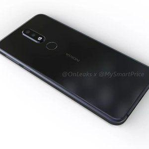 Nokia 7.1 Plus moves another step closer to a global release with FCC certification
