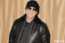 Daddy Yankee's 'Barrio Fino' Album Celebrates 15 Years: Vote For Your Favorite Song