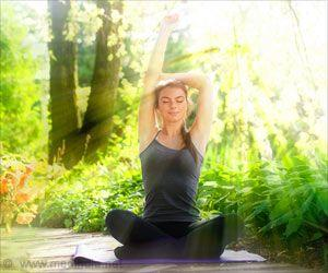 Yoga can Save Government and Families' Healthcare Costs