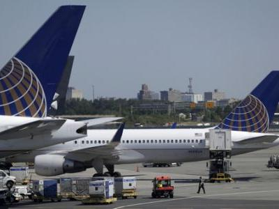 Airport Workers In New York, New Jersey To Receive Minimum Of $19 Per Hour