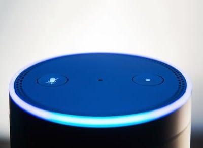 As Alexa, Google Assistant dominate CES, Apple and Microsoft face tough decisions