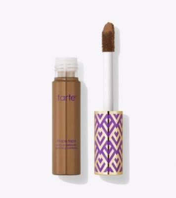 This is the Tarte Friends & Family Sale You've Been Waiting For