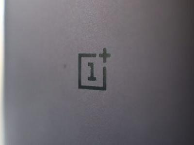 OnePlus 3/3T pick up Face Unlock, May security patch in latest OxygenOS update
