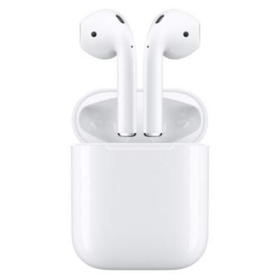 Should you upgrade to Apple's new AirPods?
