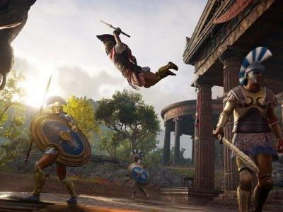 Full list of Uplay+ games for PC