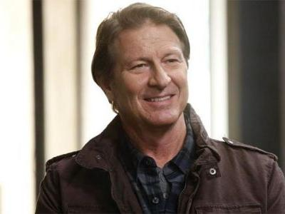 Brett Cullen is Thomas Wayne in the Joker Movie