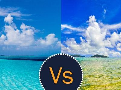 Maldives vs Seychelles: Which Indian Ocean island should you visit?